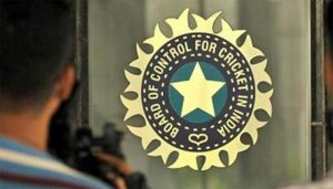 BCCI increases hosting, match fee for Syed Mushtaq Ali Trophy