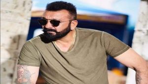 Sanjay Dutt To Wrap Up Dubbing For Sadak 2 Before Going For Treatment