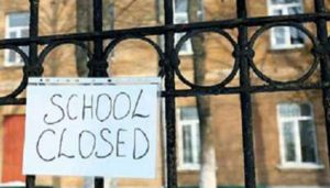 Pune shuts down Schools, Colleges till Feb 28 due to COVID-19