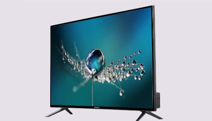 Shinco launches three Smart TVs with Android; Check Features...