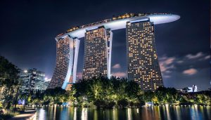 Singapore-based companies asked to raise foreigner's salary criteria