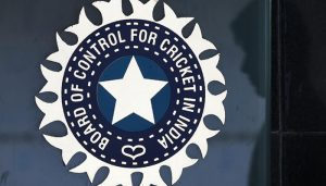 World's Richest Cricket Board BCCI Hasn't Paid Its Star Gamers In 10 Months