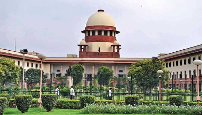 Supreme Court issues notice to Google, Amazon for safe UPI transaction
