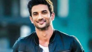 Centre accepts CBI probe in Sushant Singh Rajput case