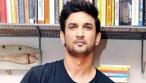Sushant Rajput Case: CBI collects CCTV footage from Bandra Police