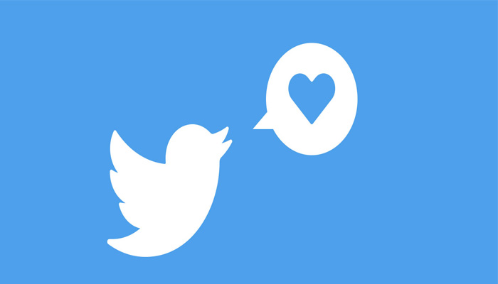 Twitter gives great offer to earn money, Check details of 'Super Follow' Feature