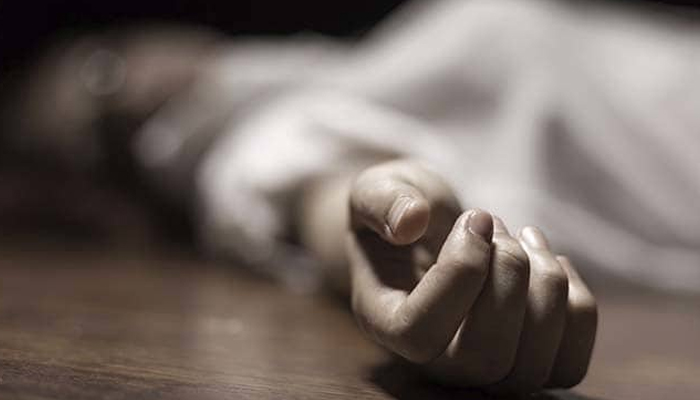 11-year-old girl found dead in UP village, Her head 'smashed with a brick'