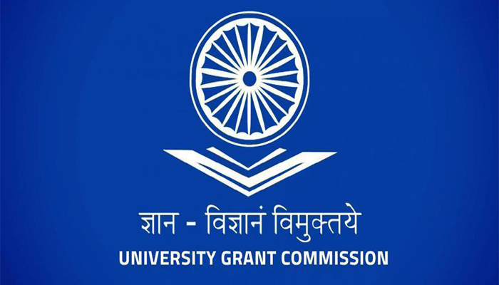 UGC Directs Universities To Organize Awareness Campaign On New Education Policy