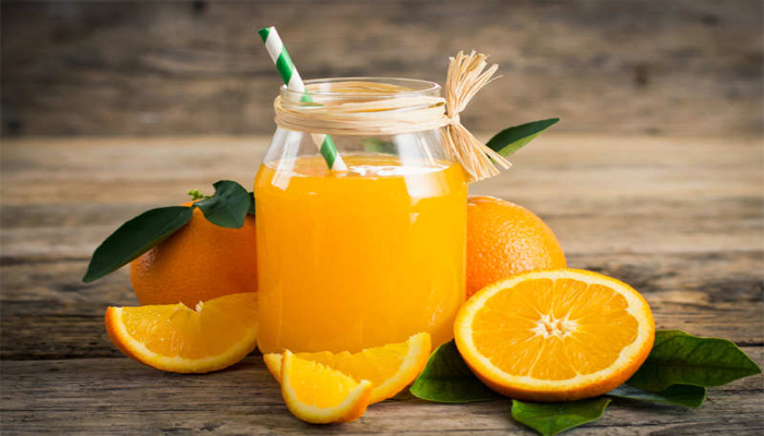 Immunity Booster: Heres How You Can Up Your Immunity with a Healthy Juice