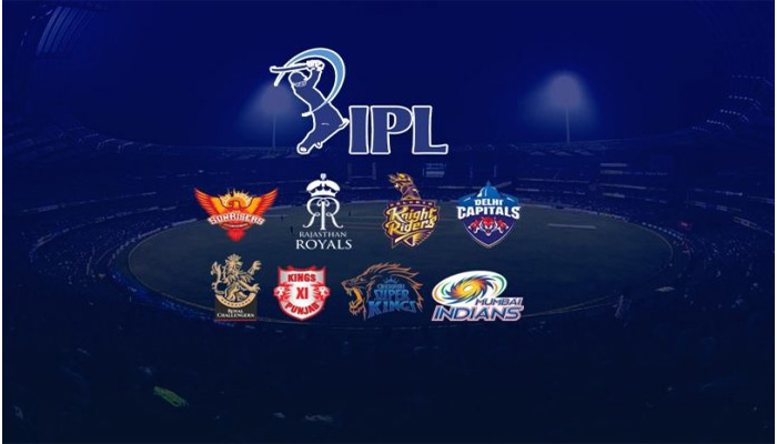 IPL 2020: Rajasthan Royals Are the First to Reach UAE