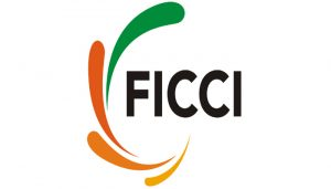 """FICCI FLO organized a Virtual Event """"A Face to Face with Dr. Kiran Bedi-The daughter of India"""""""