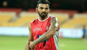 Mohammad Shami wanted to bowl 6 yorkers in Super Over, says KXIP Skipper KL Rahul