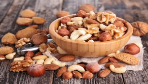 Metabolism Booster: Start Your Day With Consuming these Foods