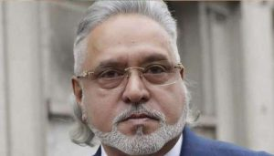 Supreme Court of India dismisses Vijay Mallya's review petition