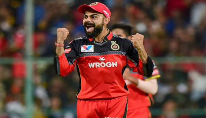 We got what we wanted, Virat Kohli happy with RCBs buys at IPL 2021 auction