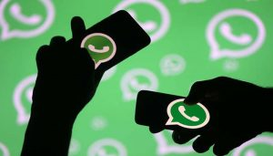 WhatsApp launches new feature for digital payment
