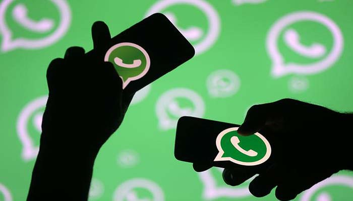 Know why WhatsApp is giving users more time to accept its privacy policy