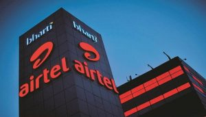 Airtel launches special Internet Packs; Here are details…