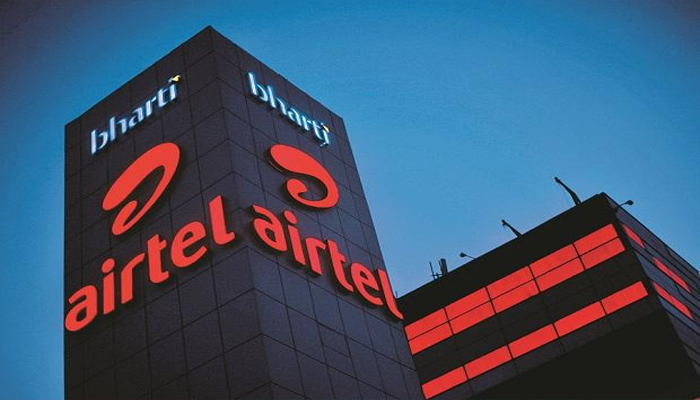Airtel launches special Internet Packs; Here are details...