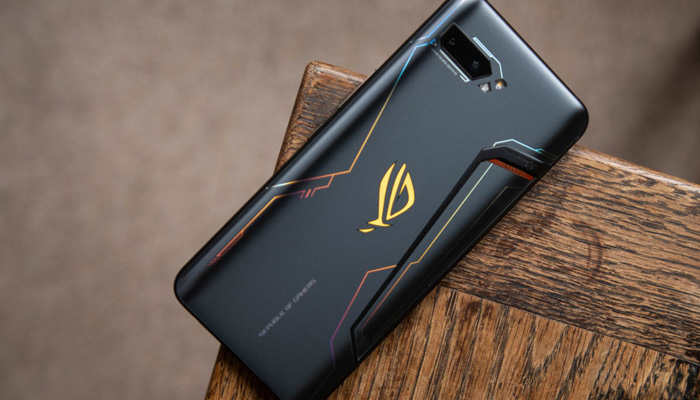 Asus ROG Phone3 available in Market; Check Price and specifications