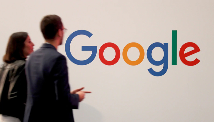 Google warns Australians could lose free search services