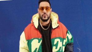Badshah Accused of Buying Fake YouTube Views, Rapper Denies Claims