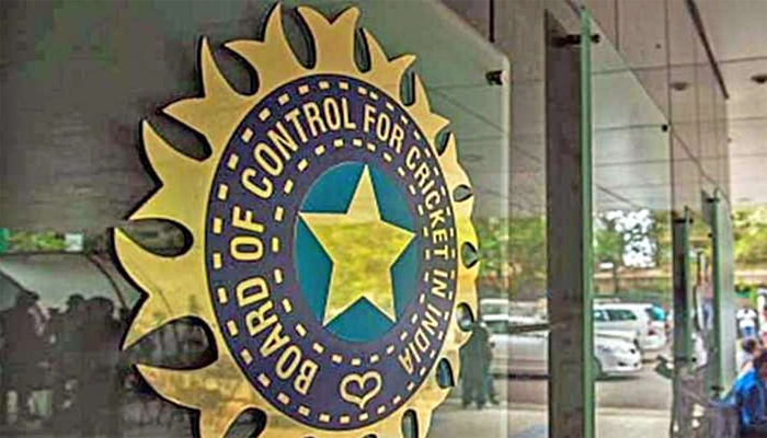 IPL 2020: BCCI Invites Applications For Title Sponsorship Rights