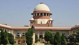 States can postpone Final year exams but can't cancel it: Supreme Court