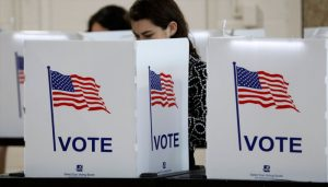 Delayed election results? Maybe, but not because of fraud