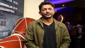 Nishikant Kamat Dies at 50: Celebrities Mourn the demise of Filmmaker-Actor