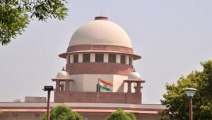 JEE Main-NEET: 6 States File Review Petition Against SC Order To Hold Exams in Sept