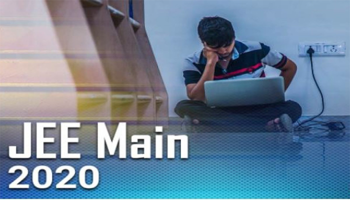 JEE Main 2020 Admit Card Expected Today At jeemain.nta.nic.in
