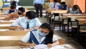 CBSE to announce Class 12 compartment result by October 10