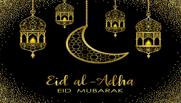 Eid-al-Adha 2020: Know the Significance of The Festival of Sacrifice