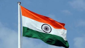 74th I-Day: Education Institutes To Celebrate Independence Day Amid Pandemic