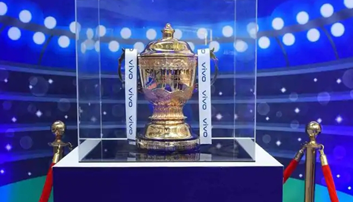 IPL 2021 set to begin on April 9, First match between MI and RCB