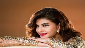 Happy B'day Jacqueline Fernandez: B-Town Pour Wishes For 'Drive' Actor