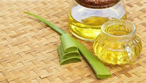 Control Your Hair fall with effective DIY Oil, Check Here