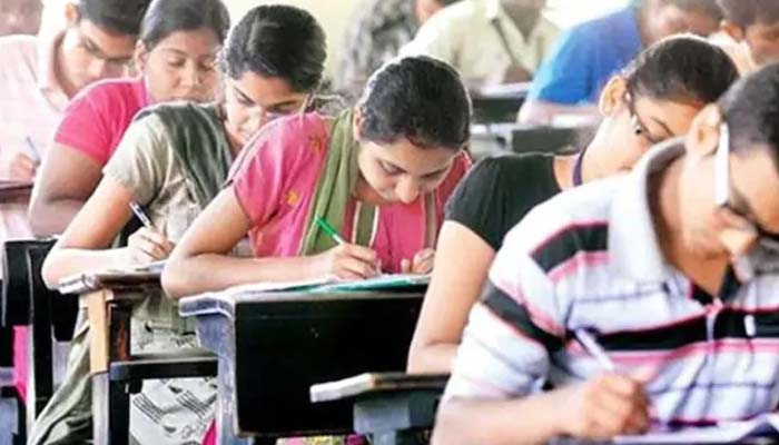 UP Board Exam date 2021 announced; check Class 10, 12 schedule here
