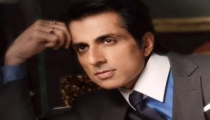Sonu Sood to provide Residence to 20 thousands Migrant Workers