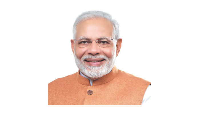 National Sports Day: PM Modi extends wishes to all Sportspersons