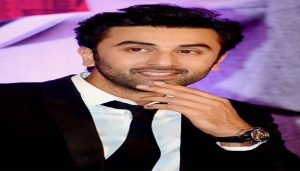 Childhood Diaries: Fans Melt with the Cute Avatar of Little Ranbir Kapoor