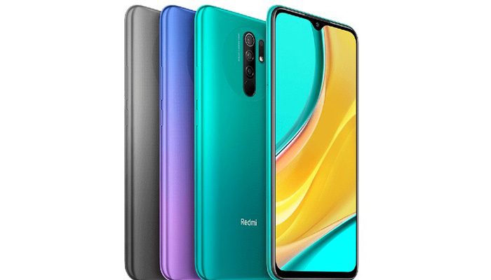Xiaomi to launch Redmi 9 Prime in India; Check details here…