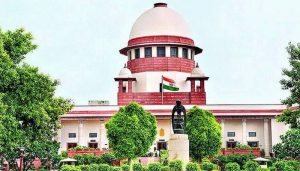 UGC Vs Students: SC To Announce Verdict Soon on Final Year Exams