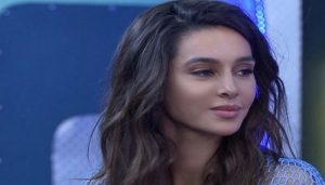 Shibani Dandekar Slams Rumours of Being 'Mystery Woman' outside SSR's House