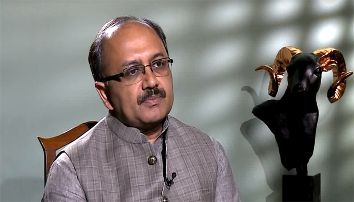 Surge in COVID-19 cases, but not a lockdown-like situation: UP Cabinet Minister