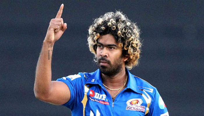 IPL 2020: MI Star Lasith Malinga To Miss Initial Phase of IPL Games, Will Join Team Later