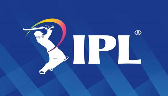 IPL 2020: Future Group no longer part of central pool of sponsorship