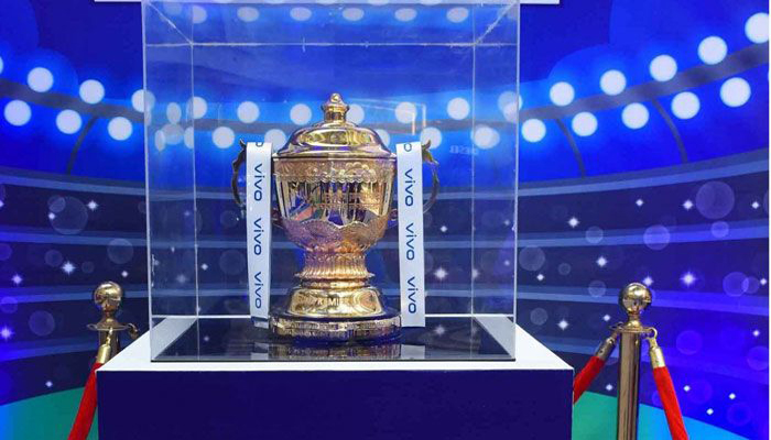 No soft signal, 90-minute innings: BCCI sets new playing conditions for IPL 2021
