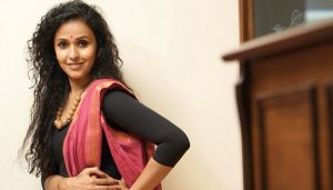Telugu Pop Singer Smita Tests Positive For Coronavirus